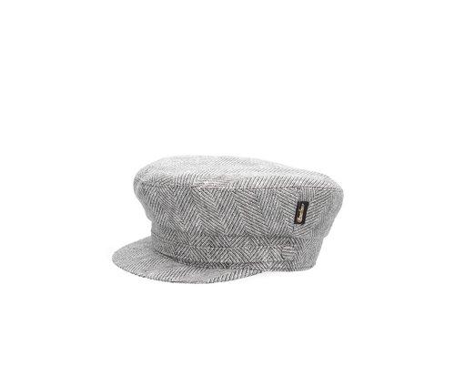 """Brest"" Sailor's cap"