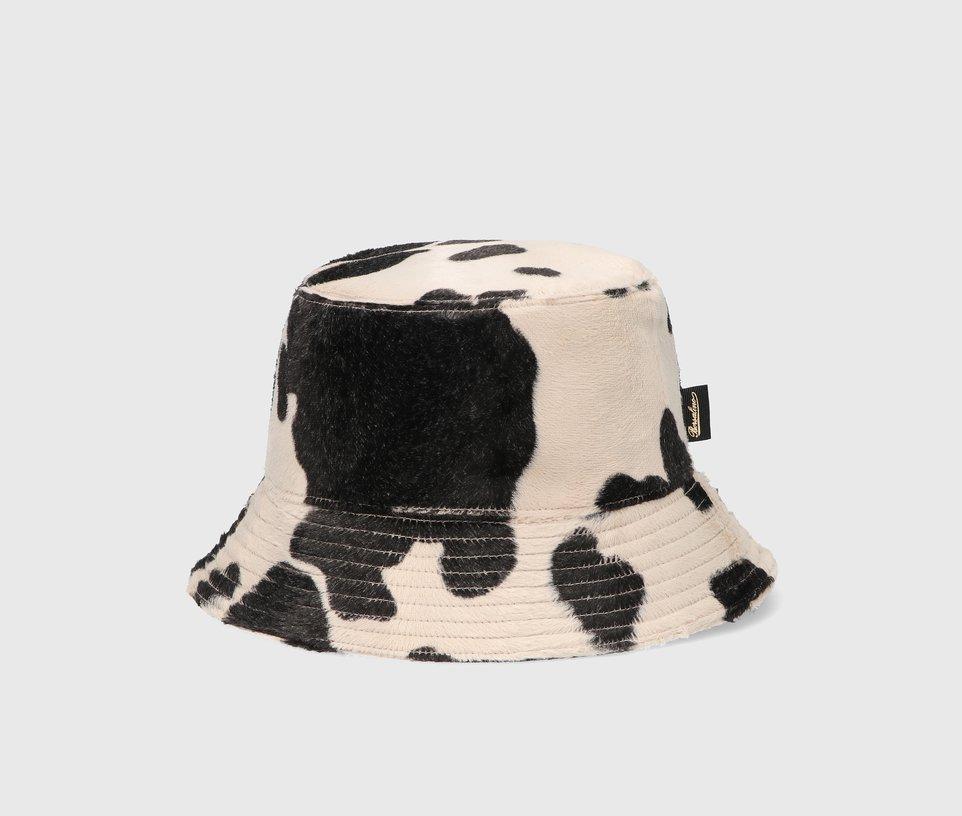Bucket cow pattern