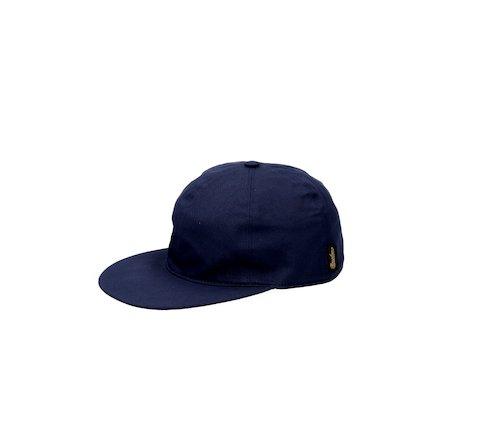 Baseball Cap Foderato