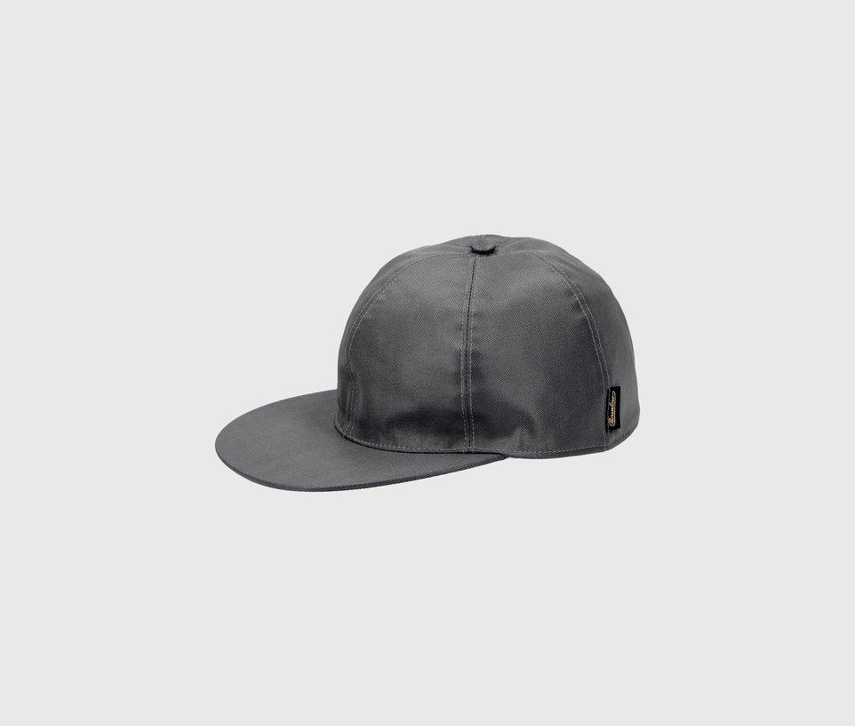 Baseball Cap Waterproof