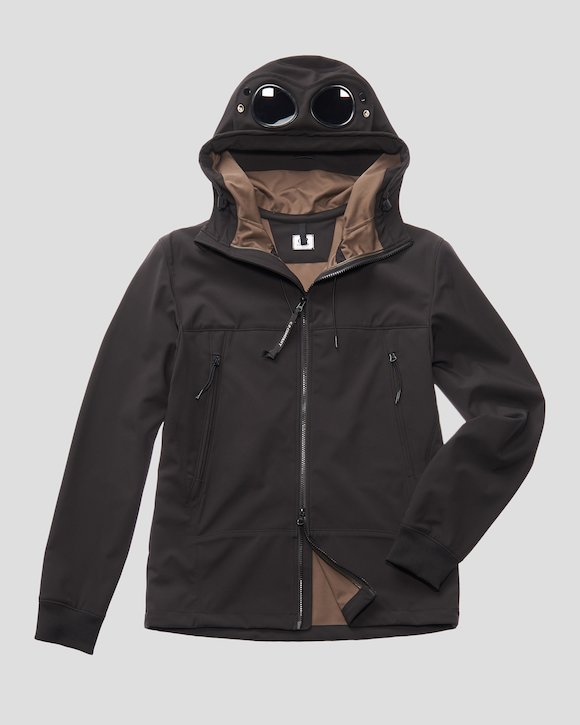 d85337a5f GOGGLE JACKETS | C.P. Company Online Store