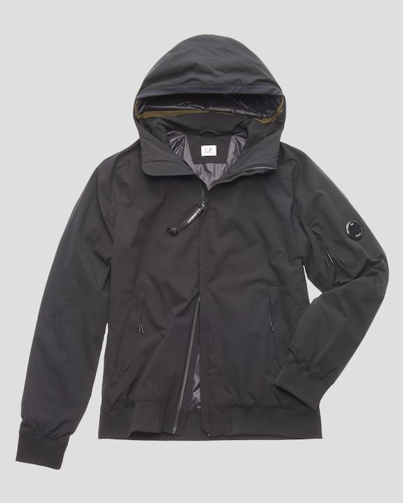 b65884fc15e8 PRO-TEK   C.P. Company Online Store