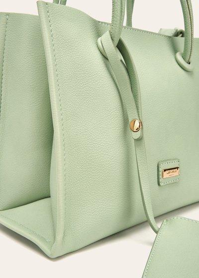 Brenda soft shoulder bag