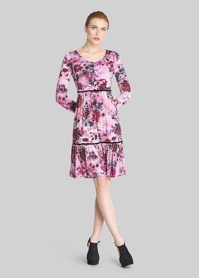 Italia® Donna Online Camomilla Fwxxaeyq Abbigliamento Elegante lFuK1cTJ3