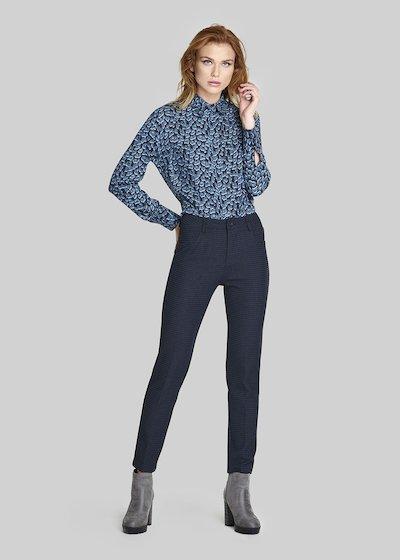 new style 2b74f 0c698 Camomilla Donna Bluse Italia® Eleganti Online E Camicie ...