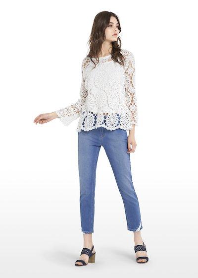 bed8ff2e01 Abbigliamento Donna Online ⋄ Moda Femminile ⋄ SALDI | Camomilla ...