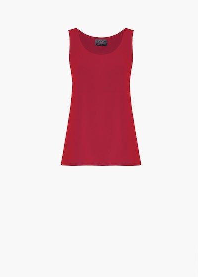 LungaCamomilla DonnaTop Manica Shirt Magliette Italia® T E nwkOP0