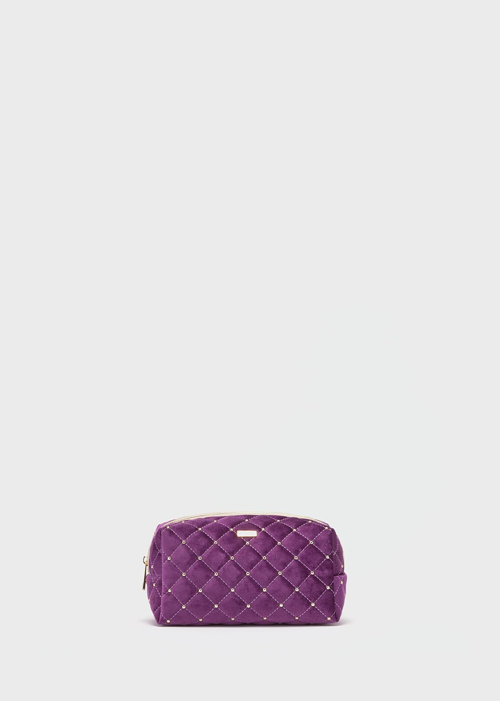 Astral velvet Bobys washbag