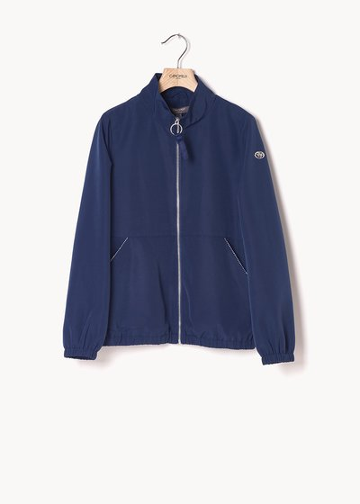 Gerson bomber jacket