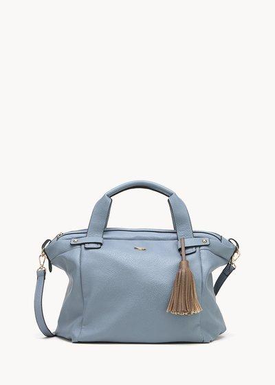 Shopping bag Bady rugiada