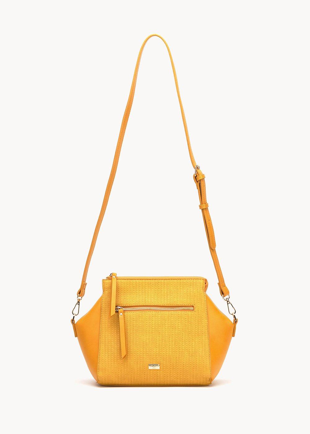Blasie shoulder bag - Sole - Woman