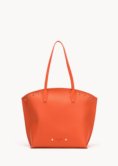 Shopping bag Brynn