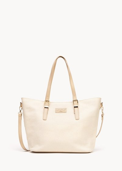 Beatris canvas bag