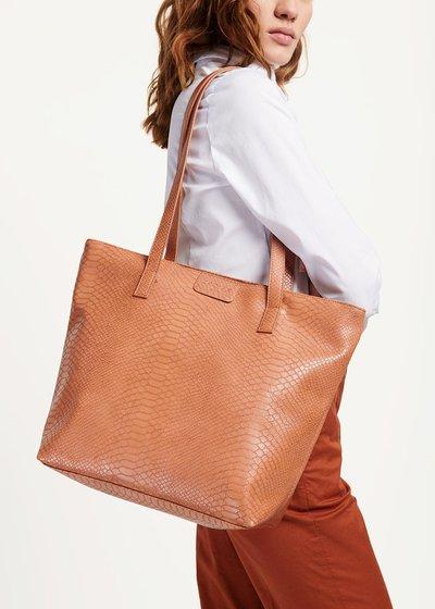 Shopping bag Badias