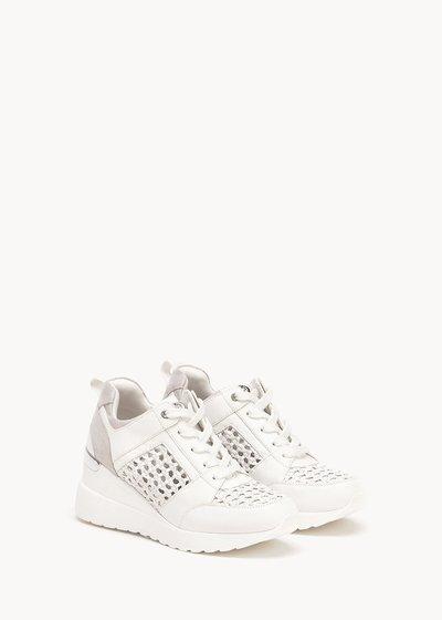 Skye sneakers