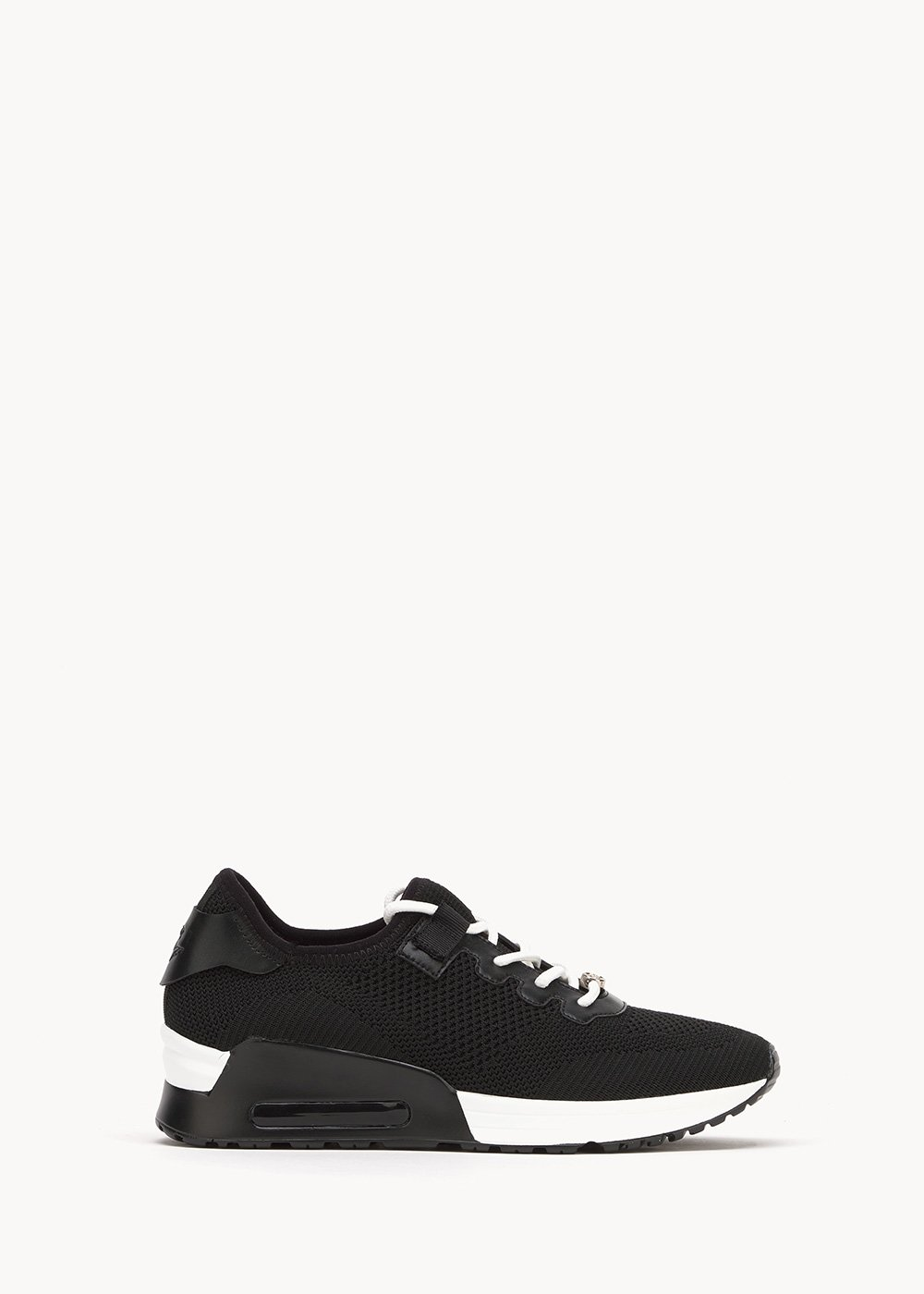 Sady sneakers - Black - Woman