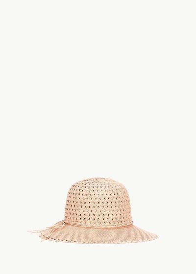 Cappello Cabot Naturla collection