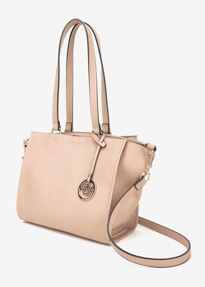 Shopping bag Baloo manici lunghi
