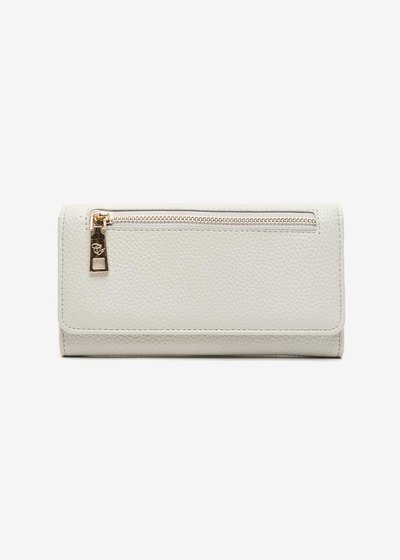 Penny Eco Leather Wallet