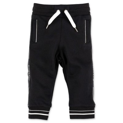 Givenchy black sweatpants