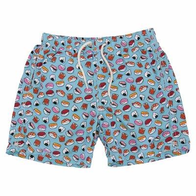 Costume shorts da mare