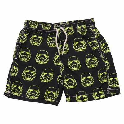 Mc2 Saint Barth costume shorts da mare