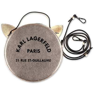 Karl Lagerfeld borsa