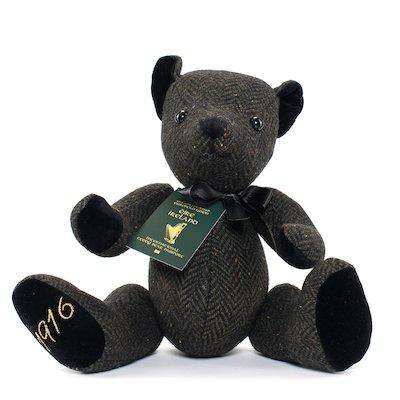 1916 Heritage Teddy Bear,