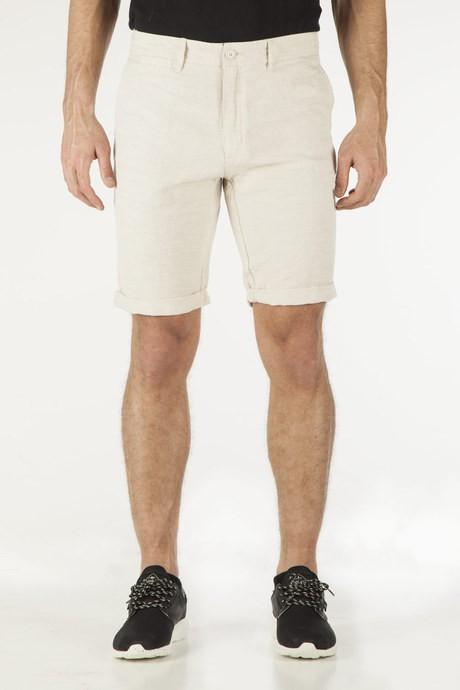 Man's Shorts - BM1806TCB6