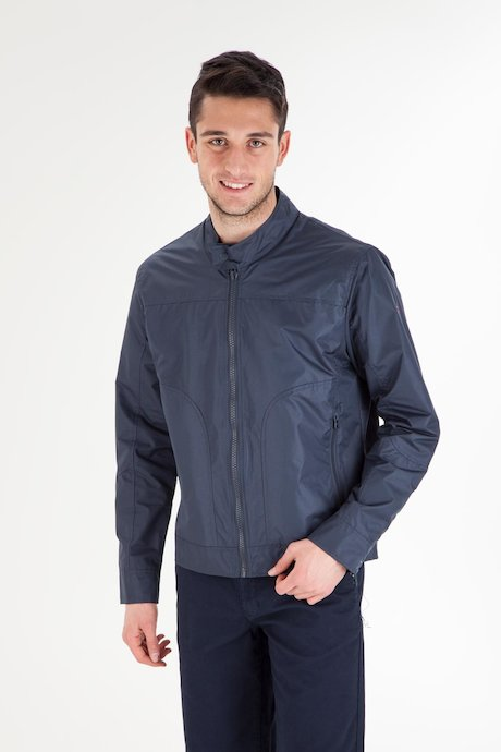 Man's Jacket - JM2259TTAY