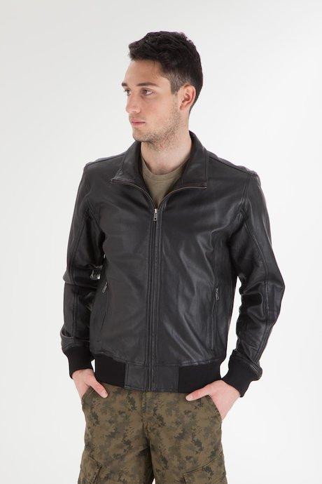 Man's jacket - JMPARKPSES