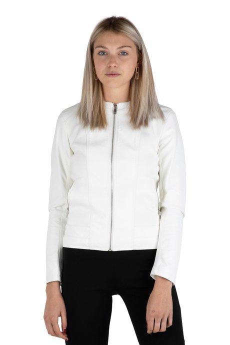 Woman's Jacket Neoprene