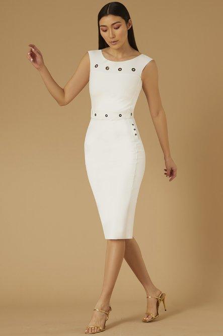Fran Dress