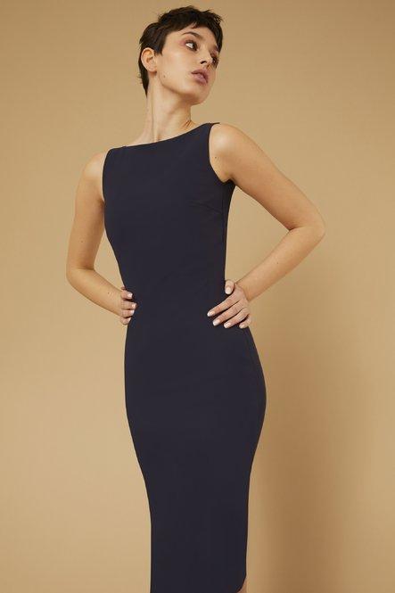 Lem Dress