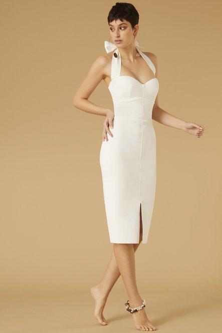 Roos Dress