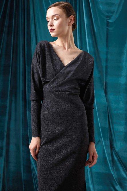 Saeko Dress