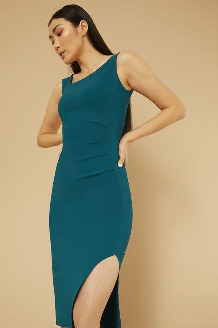 Sai Dress