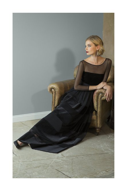 Fuldy Dress