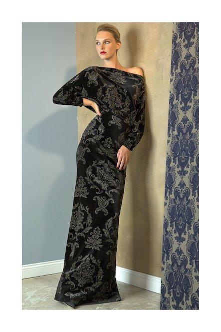 Gledis Dress