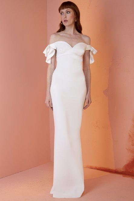 Phasma Dress