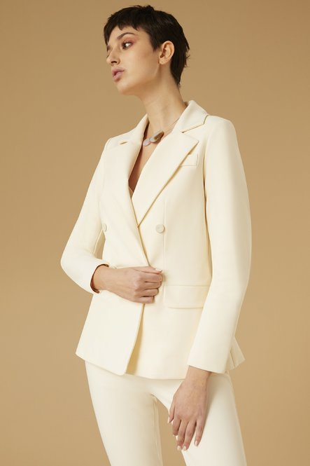 Goldieau Jacket