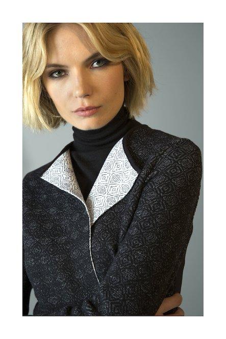 Neringa jacket