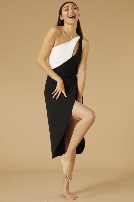 Aza Skirt
