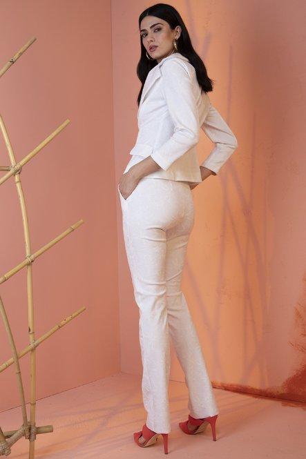Petronilla Pants TJE