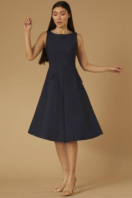 Padme Dress