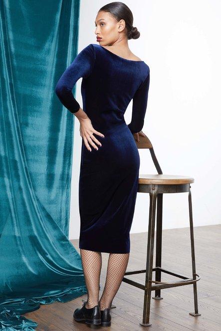 Tuby Dress