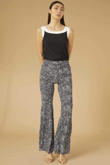 Lener Pants