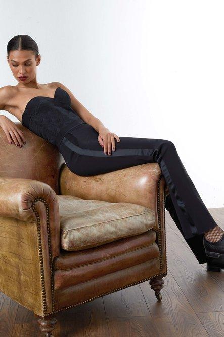 Pantaloni MariaJosè
