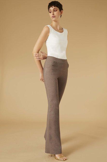 Pantaloni Venusette