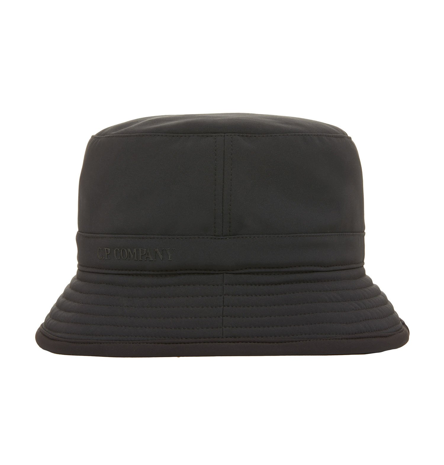 17160ca2aff C.p. Soft Shell Bucket Hat